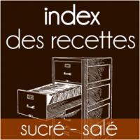 PageLines- index_recettess.png