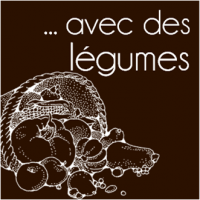 PageLines- legumess.png