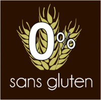 PageLines- sansglutenss.png