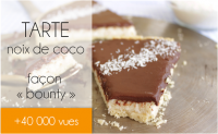 PageLines- tart_coco2_BOX.png