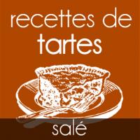 tarte_sal