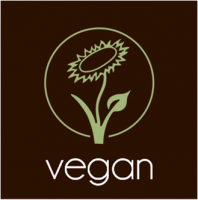 PageLines- veganss.png