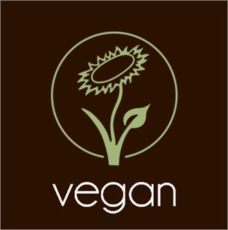 Toutes les recettes vegan
