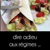 adieu-regime