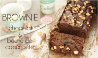 PageLines- brow_choc_cacah_BOX.png