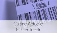 PageLines- cuisine_actuelle.png