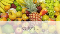 PageLines- fruits.png