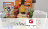 PageLines- gastronomiz.png