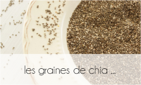 PageLines- graine_chia.png