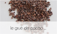 PageLines- grue_cacao.png