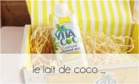 PageLines- lait_coco.png