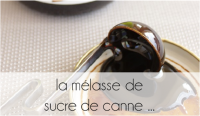 PageLines- melasse_canne.png