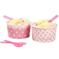ori-pots-glace-pink-n-mix-8-pack-258