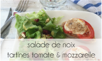 PageLines- sal_noi_tart_tom_mozz.png