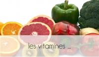 PageLines- vitamine.png