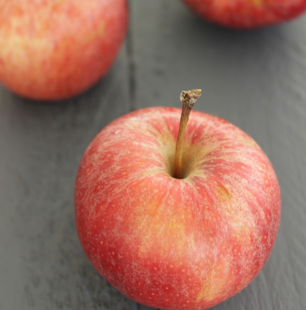 la ligne gourmande la pomme un fruit dangereux. Black Bedroom Furniture Sets. Home Design Ideas