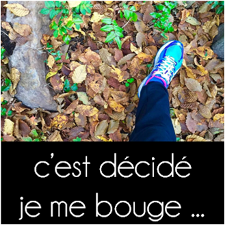 decide_bouge