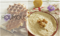 PageLines- houmous_BOX.png