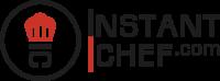 logo_base_petit
