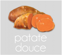 PageLines- patate_douce.png