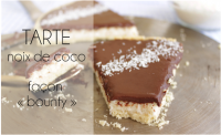 PageLines- tart_coco_bounty.png