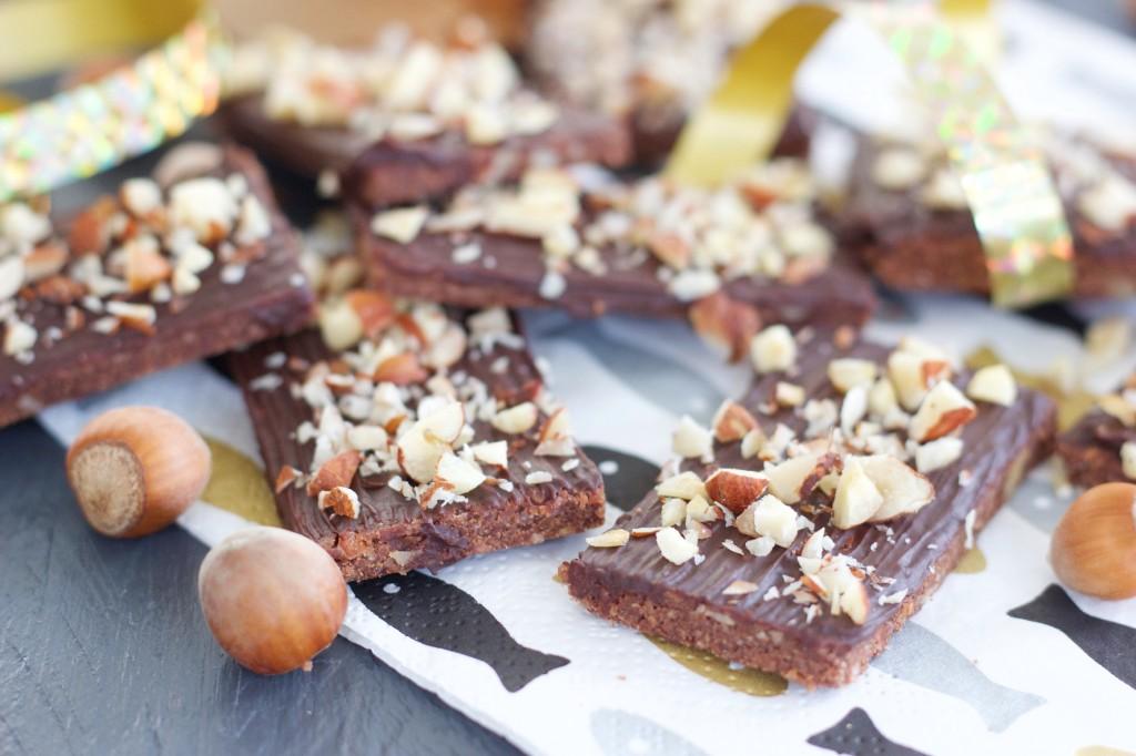 biscuits chocolat noisette l huile de coco blogs de cuisine. Black Bedroom Furniture Sets. Home Design Ideas