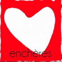 encherMCC