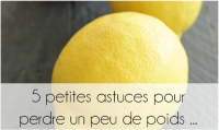 PageLines- 5_perdre_poids.png