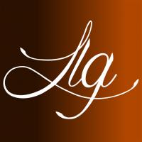 PageLines- LLGmenu.png
