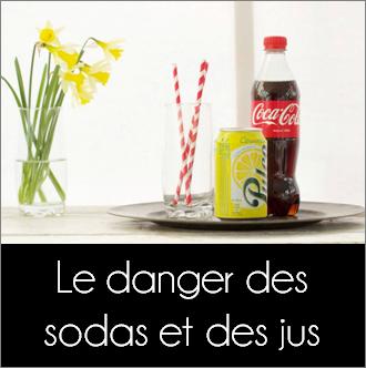 dang_soda