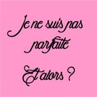 parfaite_etalors