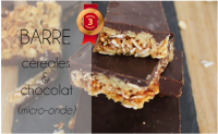 PageLines- barr_cerea_choc_BOX_TOP.png