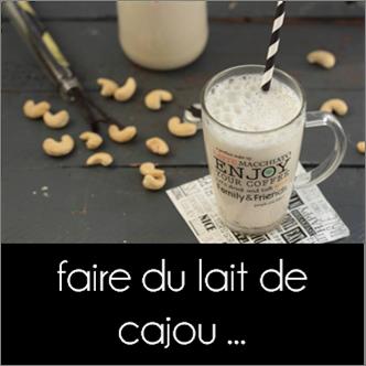 lt_cajou_v