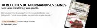 PageLines- AHP_livre1v3.png