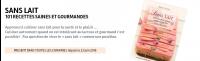 PageLines- AHP_livre2v3.png