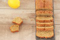 CAKE_PAVOT