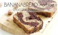 PageLines- bananabread_marb_choc_noistt_BOX.png