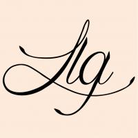 PageLines- LLGmenu_ros.png