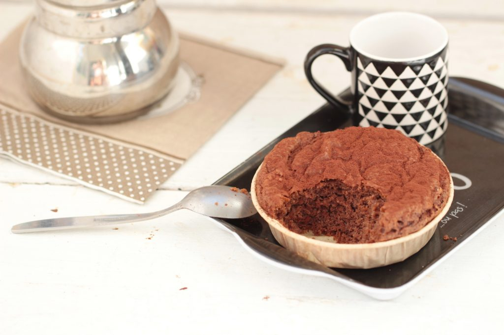 MOEL_CHOC_CAFE