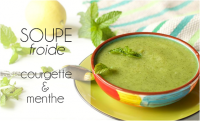PageLines- soup_fr_courgtt_ment_BOX.png