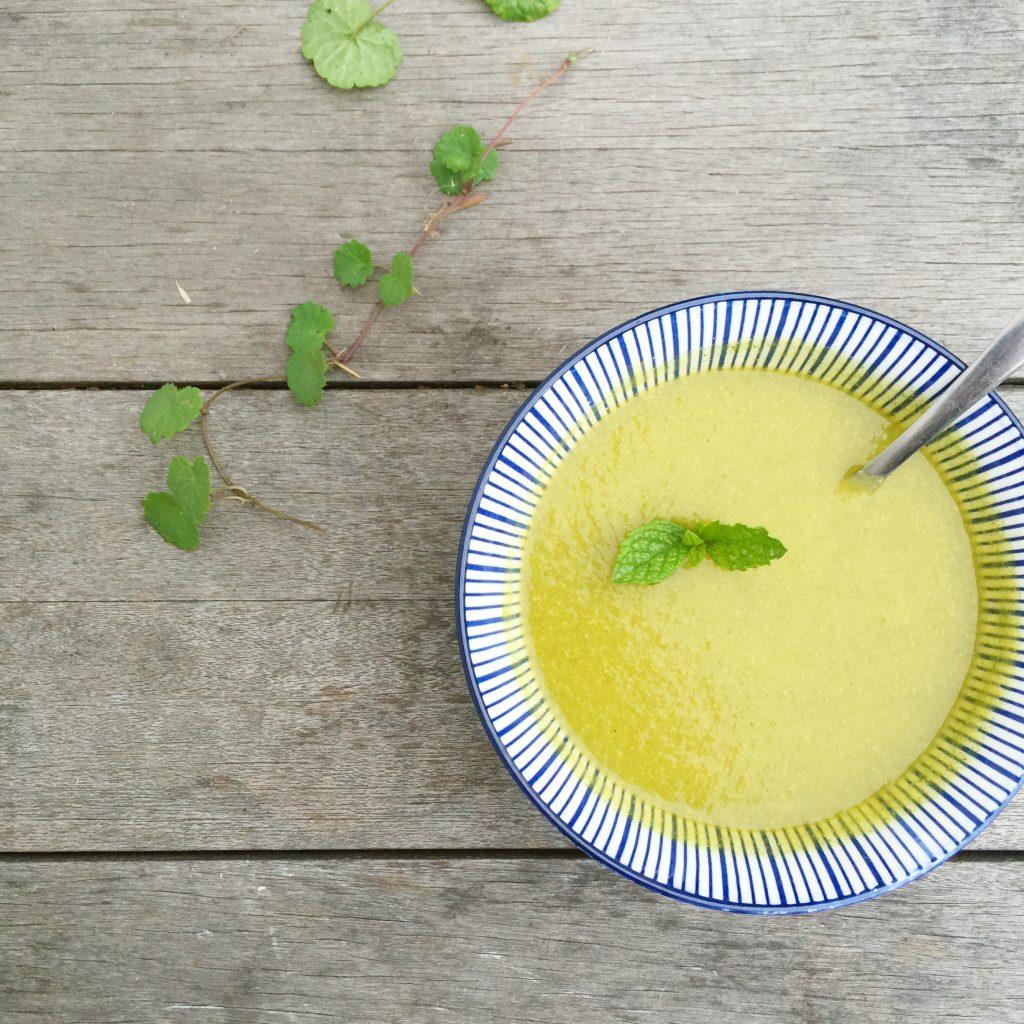 soupe-cgté