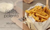 PageLines- frit_polenta_ses_BOX.png