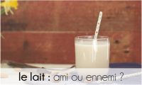 PageLines- lait_ami_ennemi_BOX.png